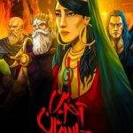 دانلود رایگان انیمیشن ایرانی آخرین داستان